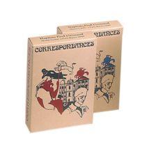 France cartes - 390256 - Jeu De Cartes - Cartes Correspondances