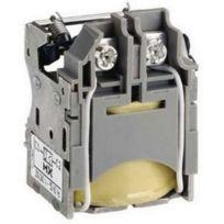 Merlin Gerin - 29387 - Déclencheur voltmétrique Compact Ns Mx/SHT 220-240V 50-60Hz