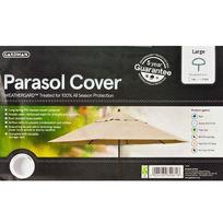 parasol qui resiste au vent achat parasol qui resiste au. Black Bedroom Furniture Sets. Home Design Ideas
