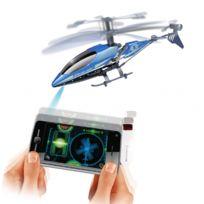 Thumbsup - Hélicoptère radio-commandée - Modèle réduit pour Smartphone
