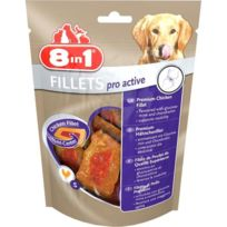 8in1 - Fillets Pro Active S