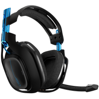 Astrogaming - Casque A50 Ps4