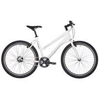 Serious - Unrivaled 8 - Vélo de ville Femme - blanc