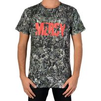 Eleven Paris - Tee Shirt Eleven Slalso M Also Print