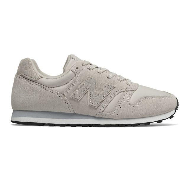 chaussures new balance 373