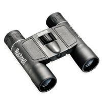 Bushnell - Powerview - Jumelles - 12 x 25 noir