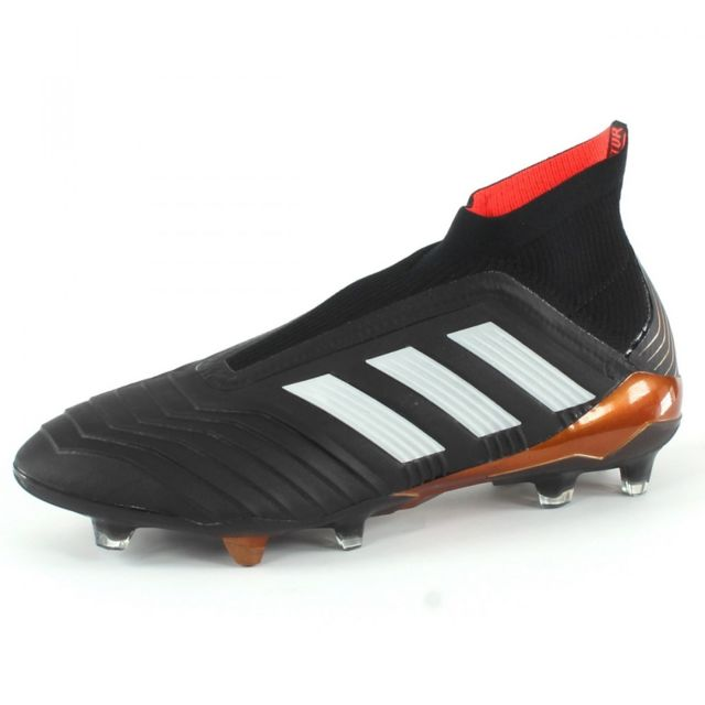 outlet on sale 100% high quality new release chaussures de foot adidas predator pas cher Adidas original ...