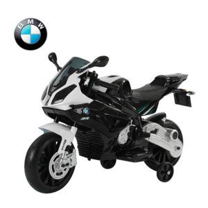 bmw motor sport moto lectrique bmw pour enfant double moteur jeu ducatif pas cher achat. Black Bedroom Furniture Sets. Home Design Ideas