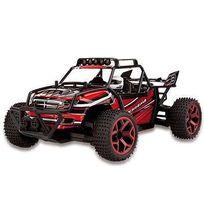 "Amewi - Sand Buggy X-Knigth ""Red"" 1:18 4WD RTR"