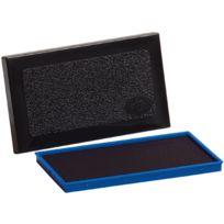 Tiflex - Recharge tampon 100x55 bleu