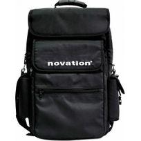 Novation - Housse Clavier 25 touches