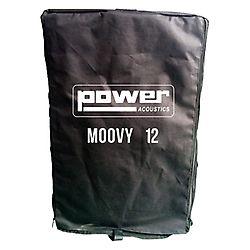 Power Acoustics - Power AcousticsBag Moovy 12