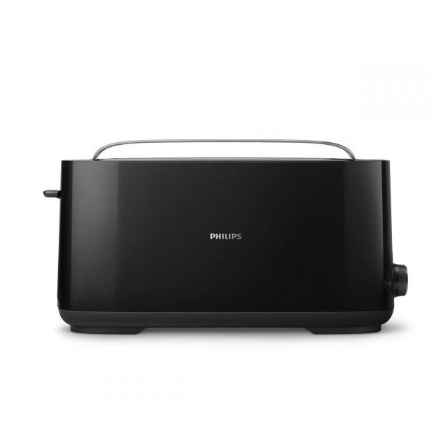 PHILIPS Grille-pain HD2590/90