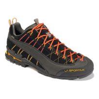 La Sportiva - Chaussures Hyper Gtx noir
