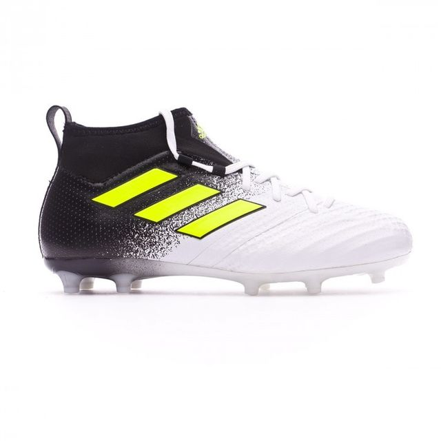 chaussures adidas ace