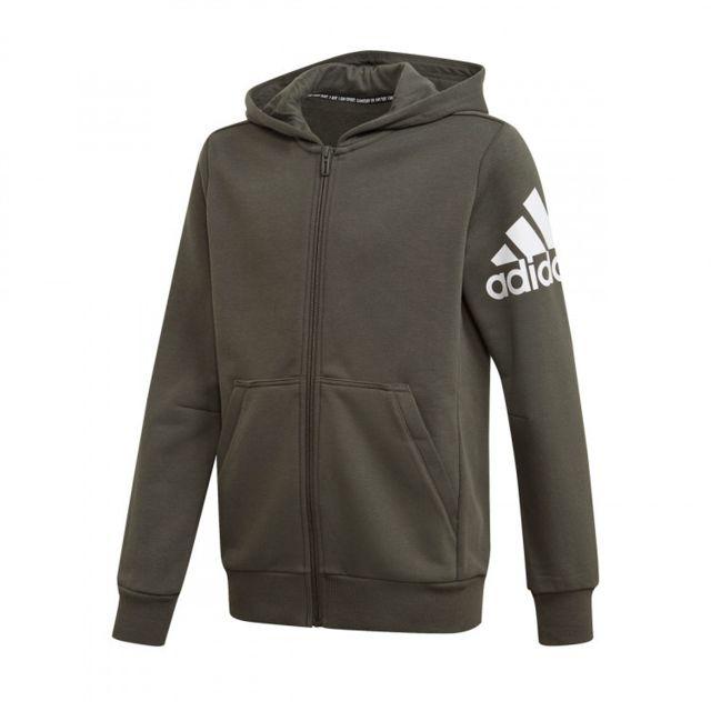 adidas sweat hoodie