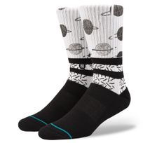 Stance - Chaussettes Whatever