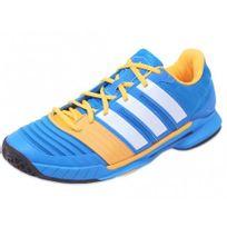 Adidas originals - Adipower Stabil 11 Bjn - Chaussures Handball Homme Adidas