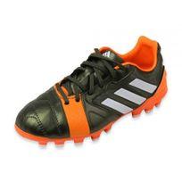 buy popular 7c895 0b167 Adidas originals - Nitrocharge 2.0 Trx Ag J - Chaussures Football Garçon  Adidas