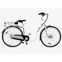 INNOWIN - Vélo à assistance électrique BICYCLETTA II - 36V - 28 pouces