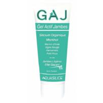 Aquasilice - Gaj - Gel Actif Jambes