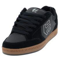 7d66f4d43b4907 Chaussures Homme Etnies - Achat Chaussures Homme Etnies pas cher ...