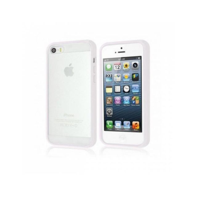 coque silicone iphone 4 s