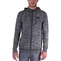 Gilet kaporal - Achat Gilet kaporal pas cher - Soldes RueDuCommerce caa2bf7ffbd6