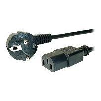 Cable pour videoprojecteur Achat Cable pour videoprojecteur pas