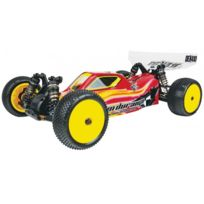 Team Durango - DEX210v2 2WD KIT