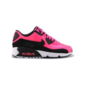 Nike Chaussures enfant JUNIOR AIR MAX 90 MESH JUNIOR enfant Nike dTfZTqg4lJ c82269