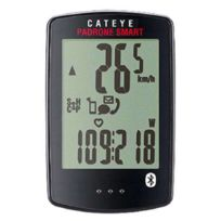 Cateye - Compteur Rd500 Padrone Smart Bluetooth