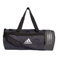 ec436a9c3ea32 Adidas - Sac New Training Core Teambag S Graphic corail Multicolour ...