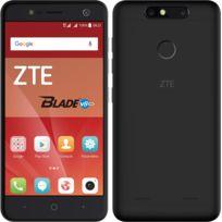 ZTE - Blade V8 Mini - Noir