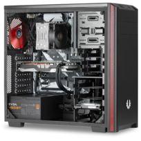 RUE DU COMMERCE - PC Banshee - 60022242