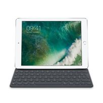 APPLE - iPad Pro 12,9 Smart Keyboard - Noir - MNKT2F/A