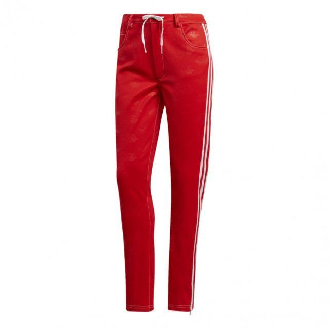 ADIDAS Pantalon de survêtement Originals