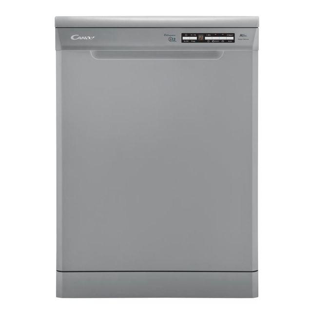 lave vaisselle 80 cm hauteur - achat lave vaisselle 80 cm hauteur