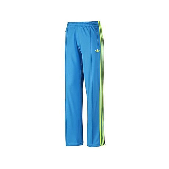 survetement adidas femme ensemble firebird