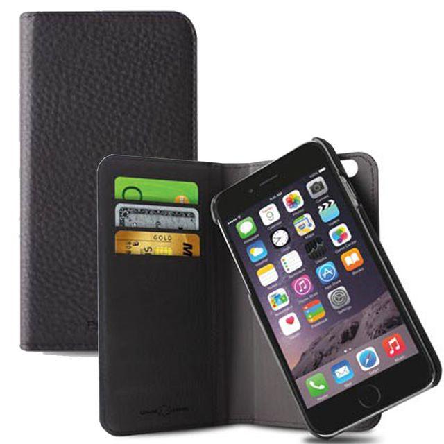 coque folio iphone 6