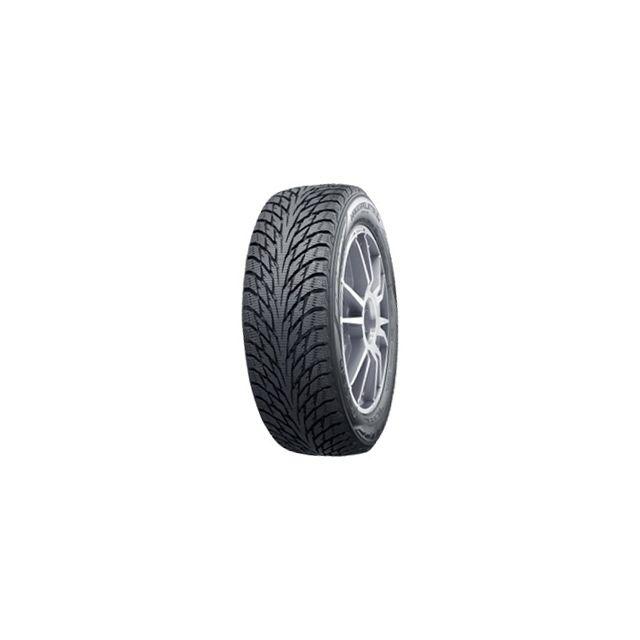Bridgestone - Potenza S001 275/40 R19 101Y Mo, avec protège-jante MFS