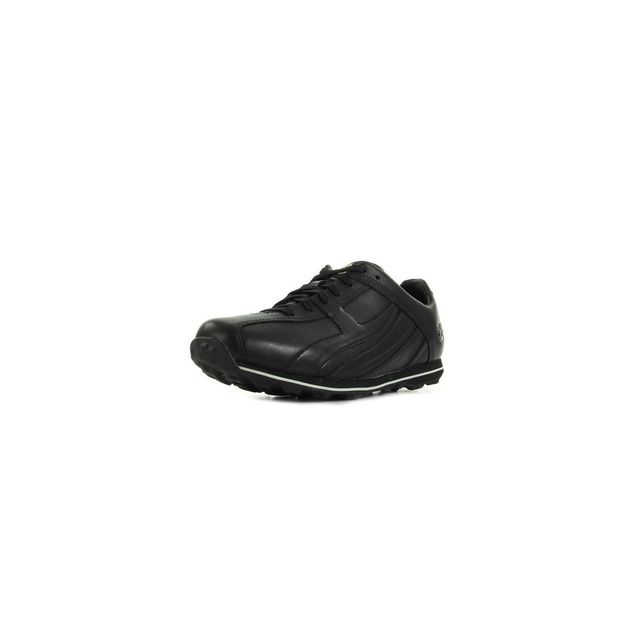 timberland trainer low pas cher