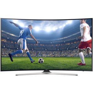 Samsung - TV LED 55'' 139 cm UE55MU6220