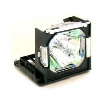 Eiki - Lampe originale Lmp31 pour vidéoprojecteur Lc-sm1
