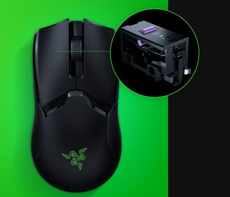 Viper Ultimate