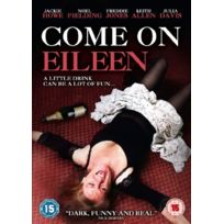 High Fliers - Come On Eileen IMPORT Anglais, IMPORT Dvd - Edition simple
