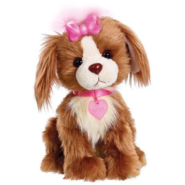 Vivid - Angel Mon petit chien magique