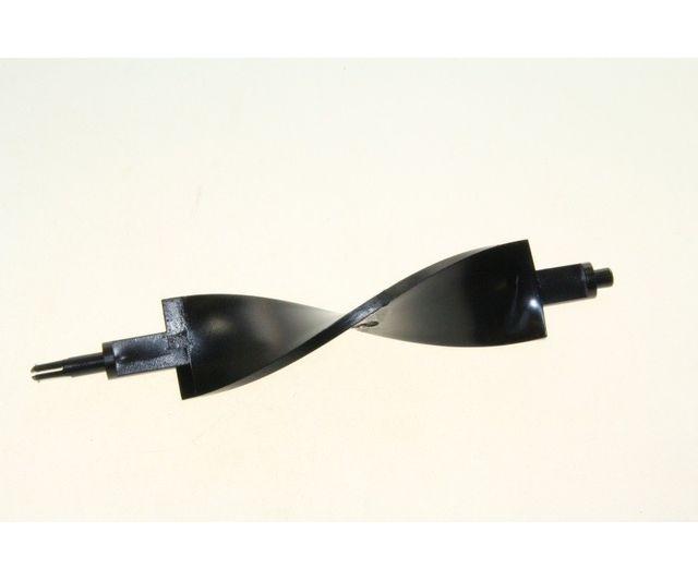 Bosch Pivot pour aspirateur b/s/h