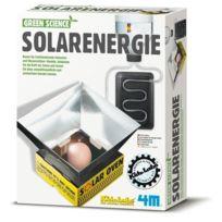 Hcm Kinzel - Solar Energie