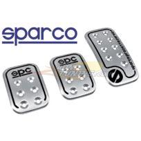 Spc - Kit pedalier -racing Style